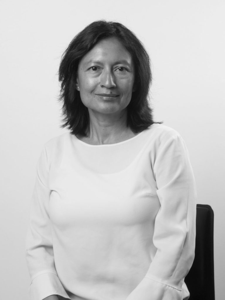 Beatriz Martinez - d2H Long Form Media Manager