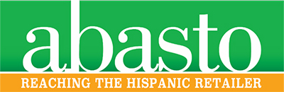 abasto - Reaching the Hispanic Retailer